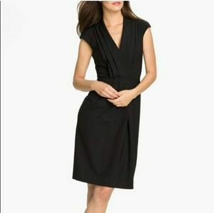 Hugo boss dilola dress